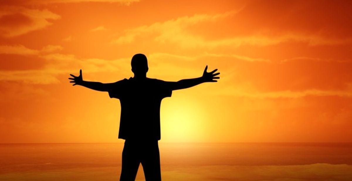 7توصیه برای حفظ و ارتقای سلامت روان