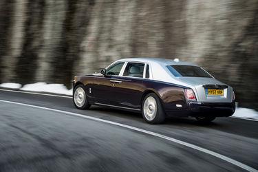 2018-Rolls-Royce-Phantom-VIII