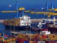 ظهور ۶۴۴۷صادرکننده جدید در سال97/ تراز تجاری سال گذشته را ۱.۷میلیارد دلار است