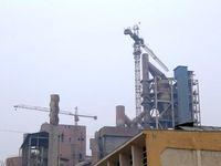 درخواست تمدید مهلت تسویه حساب ارزی صادرکنندگان صنایع معدنی