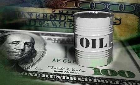 نفت برنت از مرز ۶۵دلار عبور کرد