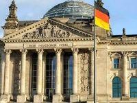 کاهش ۱۰۰میلیارد یورویی درآمد مالیاتی آلمان به دلیل کرونا