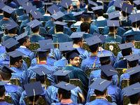 وجود ۱.۲میلیون تحصیلکرده بیکار/ تعداد بیکاران تحصیلکرده کم شد
