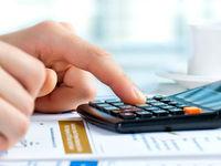 وضعیت مالیات حقوقهای بالا چه میشود؟
