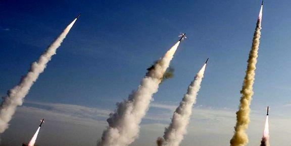 هشدار تحلیلگر ارشد دفاعی آمریکا به ترامپ؛ «ایران ابرقدرت موشکی است»