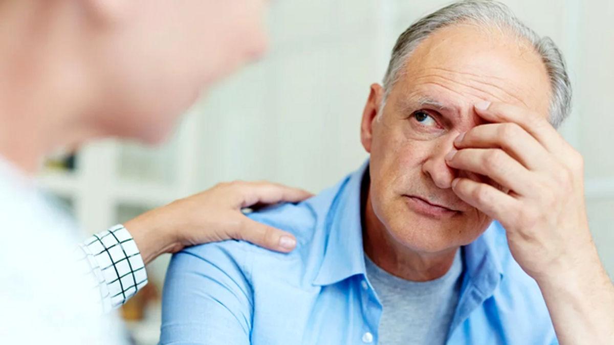 هزینه نگهداری از سالمندان چقدر است؟