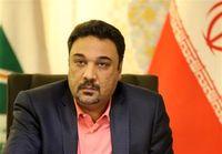 جزئیات افزایش خدمات بیمه تکمیلی بازنشستگان از خرداد
