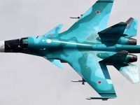 نتانیاهو: جنگندههای ما و روسیه چهار نوبت تقابل داشتند