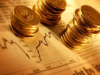 قیمت طلا رکورد ۳.۵سال اخیر را شکست/ احتمال افزایش دوباره نرخ بهره فدرالرزرو