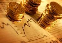 طلا در روزهای آینده بار دیگر خواهد درخشید/ رشد اقتصادی منطقه یورو موجب افزایش قیمت طلا