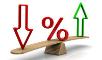 افزایش نرخ سود سپردهها شیوه مخربی است/ تداوم سیاستهای اشتباه دلار را گرانتر میکند