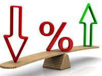 ۳ اثر مثبت ماه شمار شدن نرخ سود سپردههای بانکی