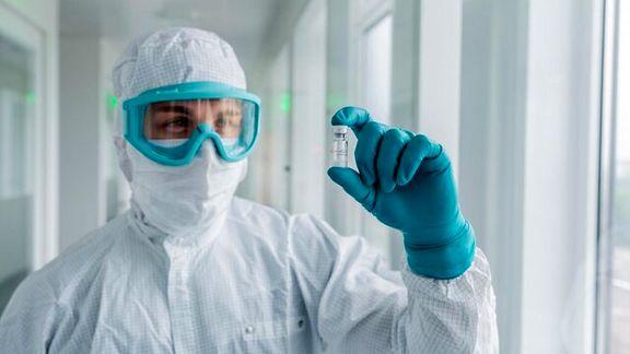 داروی ضدویروسی روند بهبود بیماری کووید ۱۹ را تسریع میکند