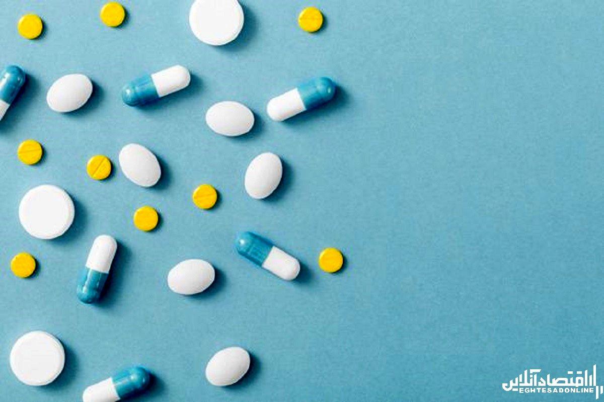 چرا برخی داروها کمیاب شدند؟