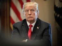 تهدید ترامپ به اخراج رئیس بانک مرکزی آمریکا