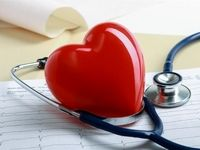 عادات غلط آسیبرسان به قلب کدامند؟