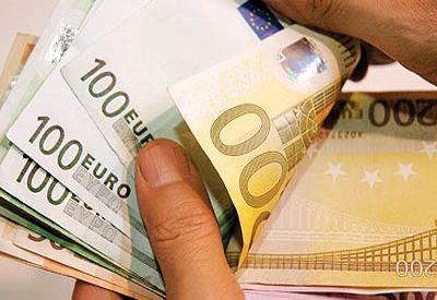 نتیجه انتخابات آلمان نرخ یورو راکاهش داد