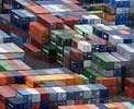 ۱۴۰۰ درصد؛ رشد صادرات به کره جنوبی