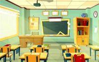 نحوه بازگشایی مدارس با تصمیم ستاد مبارزه با کرونا بوده است