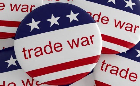 شمارش معکوس برای جنگ تجاری جدید