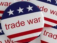 آمریکا در شُرف توافق تجاری با چین