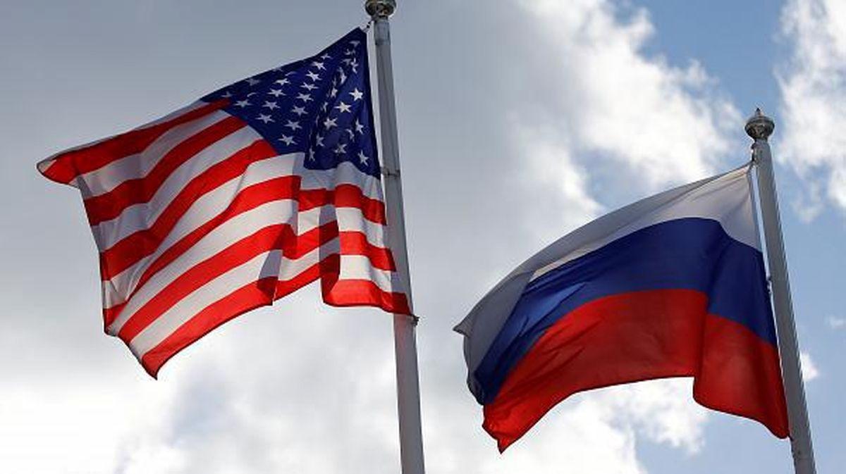 آمریکا و روسیه؛ همکاری یا منازعه؟