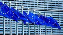 اتحادیه اروپا به بهانه حقوق بشر ایران را تحریم میکند