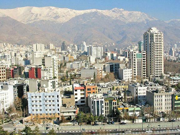 ساخت 400هزار واحد مسکونی در شهرهای مختلف توسط دولت واضح نیست/ قیمت مسکن حباب  دارد