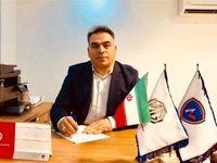 افزایش نمایندگی های فروش و خدمات پس از فروش شرکت خودرو آذربایجان / نگرانى براى تحویل خودرو نداریم