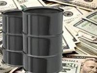 اتکای بودجه به درآمدهای غیرقابل وصول/ پول نفت بازهم صرف هزینه حقوق و دستمزد خواهد شد