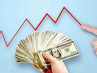 پیشبینی فعالان اقتصادی از سرنوشت ارز تکنرخی