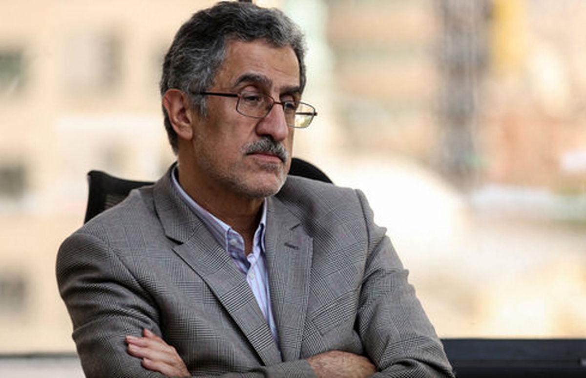 آمادگی ایران برای برقراری روابط بانکی با سوییس