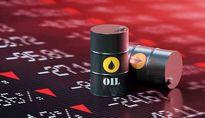روزگار سیاه طلای سیاه بازگشت/ تمام پشت پرده ریزش اخیر نفت