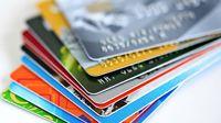 فواید حذف کارت بانکی در تراکنشهای خرید