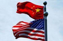 توافق آمریکا و چین به زودی امضا میشود