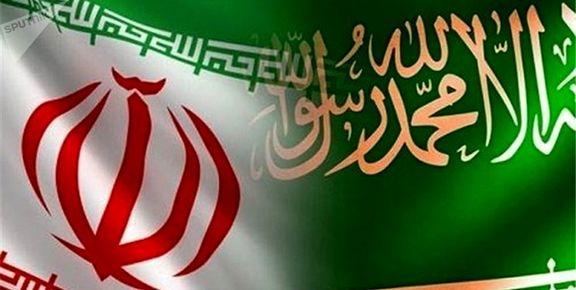 ادعای دبکا فایل در زمینه تغییر رفتار واشنگتن و ریاض در قبال ایران