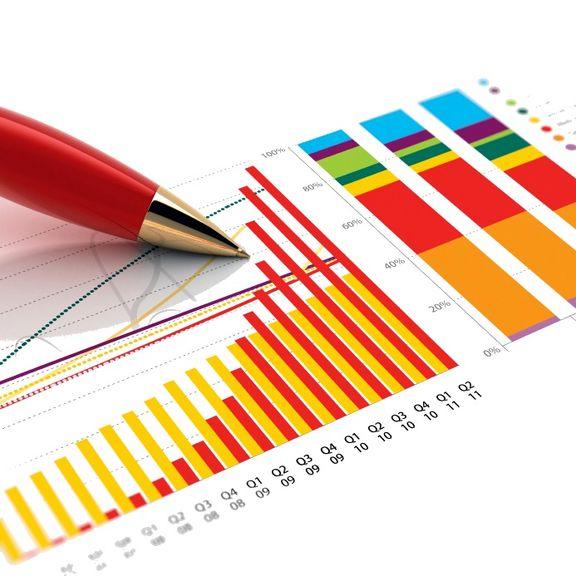 رشد اقتصادی ۳.۶درصد شد/ تولید ناخالص داخلی به ۳۶۳۷هزار میلیارد ریال رسید