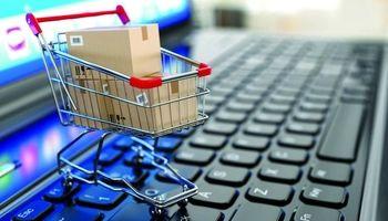 قانون مبارزه با پولشویی در کسبوکارهای اینترنتی