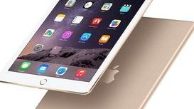جدیدترین تیزر تبلیغاتی اپل برای آیپد +فیلم
