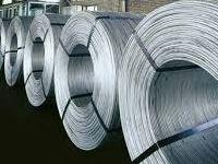 افزایش قیمت مس و کاهش نرخ آلومینیوم در بازار جهانی