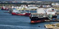 چالشهای مختلف بازار جهانی نفت در ۲۰۲۱