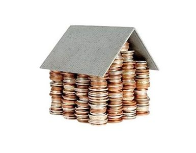 تعداد حسابهای صندوق پسانداز مسکن یکم چقدر شد؟