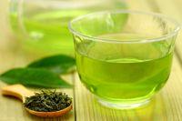 ۱۰ خاصیت اثبات شدهی چای سبز