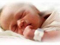 گره کور در پرونده قتل دختر شیرخواره