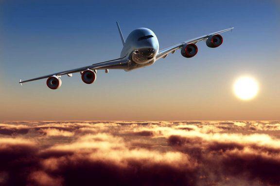 برخی فرودگاهها به پروازهای ایرانایر سوخت نمیدهند