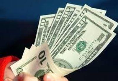 آیا ارز دلار دوباره افزایش می یابد؟