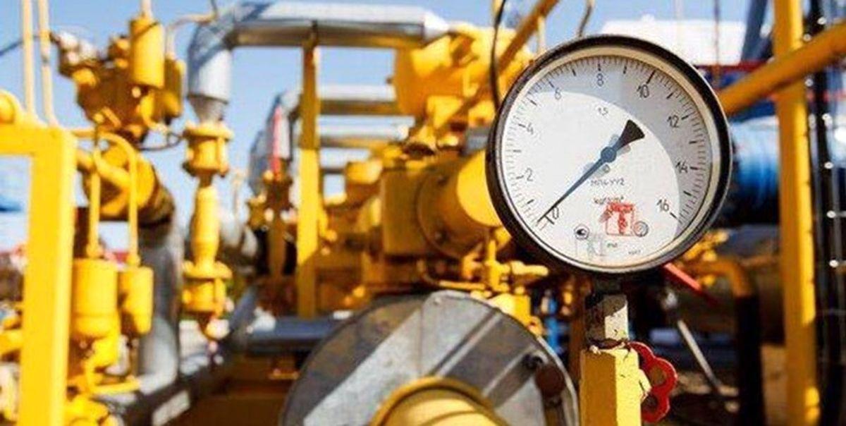 ایران گازرسانی به عراق را از سر میگیرد