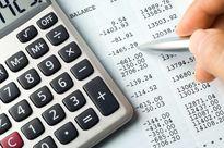 هزینههای اجتماعی دولت باید از مالیات تامین شود