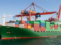 تراز تجاری ۱.۲ میلیارد دلار مثبت شد/ پنج برابر شدن صادرات به ترکیه