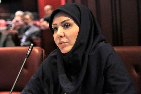 توییت رییس صندوق ضمانت صادرات در پی شهادت سردار سلیمانی